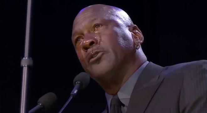 Kobe Bryant için düzenlenen anma töreninde gözyaşları sel oldu