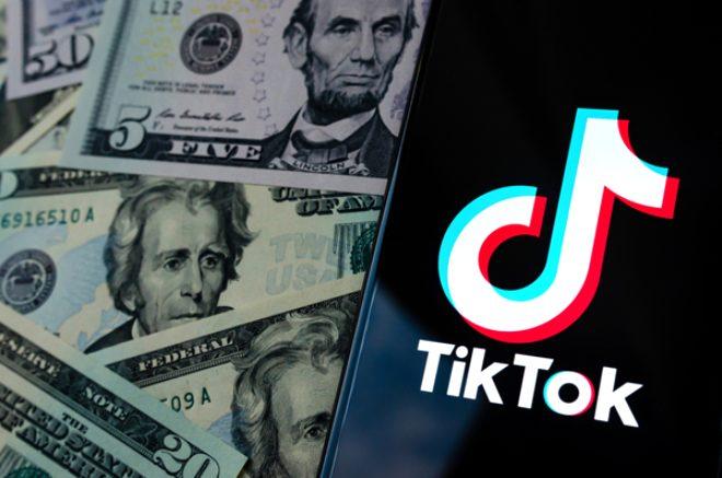 ABD'li TikTok yıldızı Loren Gray, sadece 60 saniyelik video paylaşımından 200 bin dolar kazanıyor!
