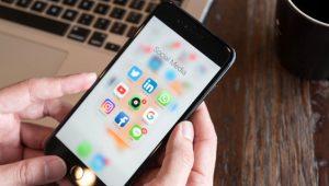 Telefonunuzda bu uygulama varsa derhal silin! Şarjınızı saniye saniye emiyor