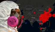 İngiliz medyası korkutucu raporu dünya ile paylaştı: Yarım milyon insan ölebilir