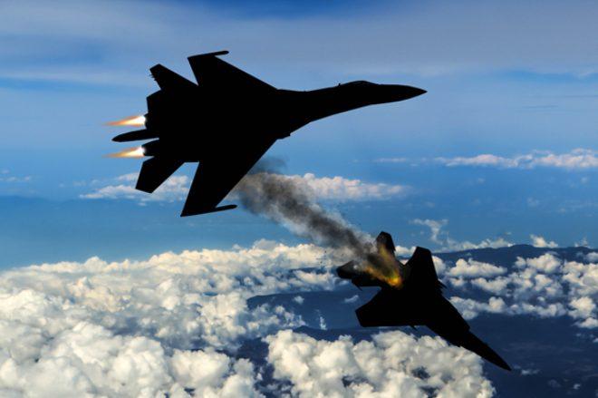 Rusya - 3 bin 914 hava aracı