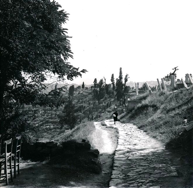 Piyer Loti / 1960'lar