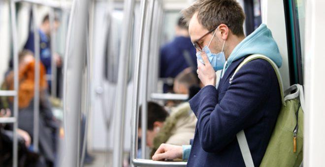 Koronavirüse karşı çantanızda bulunması gerekenler neler?
