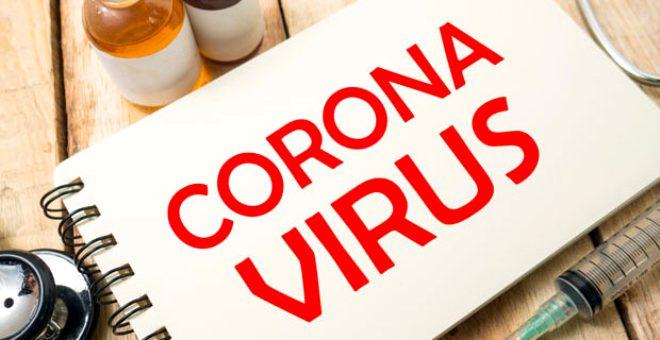 Koronavirüs olan ünlüler kimler? İşte coronavirüse yakalanan yabancı ve Türk ünlü isimler