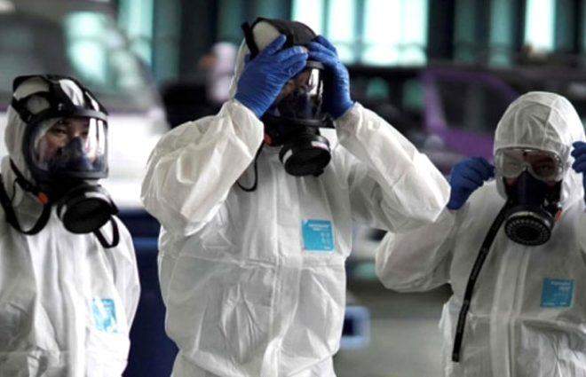 Virüslerin en çok can aldığı ikinci ülke İtalya'da gondollar neden siyah?