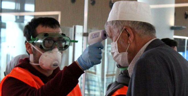 Koronavirüs en çok yaşlıları etkiliyor! İşte ülke ülke yaşlı nüfus oranları ve Türkiye'deki durum