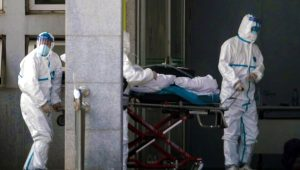 Uzmanlar uyardı! Burun tıkanmadan koku alınamıyorsa koronavirüsün belirtisi olabilir