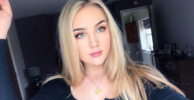 Koronavirüs izolasyonundan korkan otizm hastası genç kız intihar etti