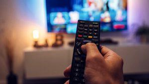 Habermetre, dizi haberlerini analiz etti! En popüler dizi hangisi, en çok okunan dizi haberi hangisi?