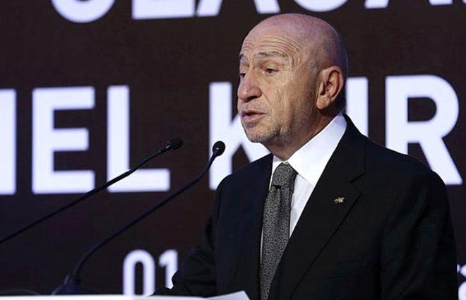 Süper Lig kulüplerinden, Milli Dayanışma Kampanyası'na büyük destek
