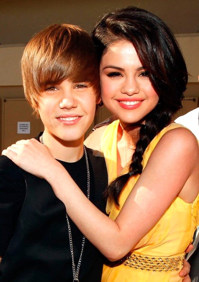Karantina Selena Gomez'e yaramadı! Evli olan eski aşkı aklına geldi