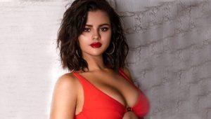 Selena Gomez'den canlı yayında hayranlarını şoke eden itiraf: Bipolar olduğumu öğrendim