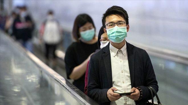 Koronavirüs sadece 9 ülkeye sıçramadı! İşte o ülkeler ve salgından korunma yolları