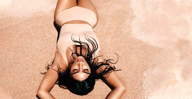 Şov yıldızı Kim Kardashian, koronavirüsün vurduğu aileler için harekete geçti!