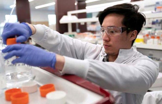 Ölümcül virüs, ABD'nin Vuhan'da yaptığı deneylerle mi ortaya çıktı? Çok konuşulacak belgeler basına sızdı