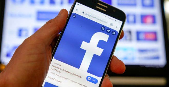 Türkiye'deki Facebook ve Instagram kullanıcılarına müzik desteği geldi
