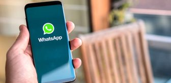 WhatsApp'tan koronavirüse özel güncelleme geldi: Evde Hep Birlikte
