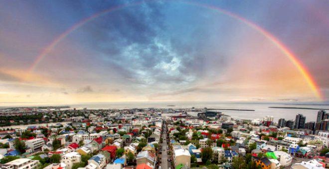 Ülkelere göre oruç tutma süreleri! İzlanda 19 saatle zirvede
