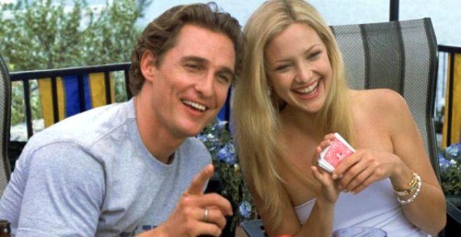 Karantinada duygularınızı besleyecek 10 romantik komedi önerisi