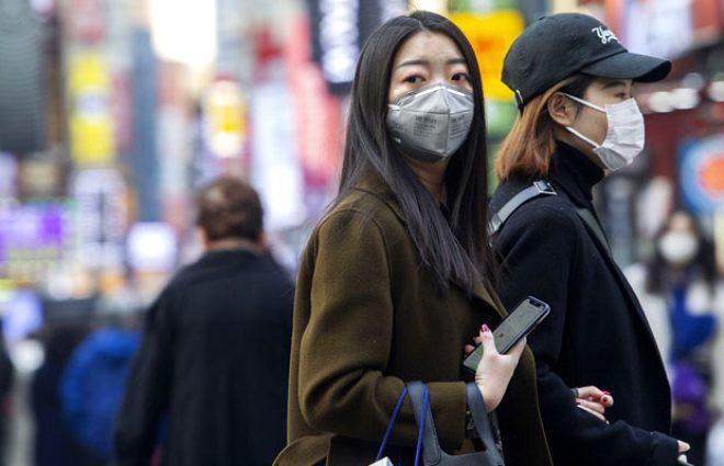 Kadınlar virüse karşı neden daha dayanıklı ? Bilim insanları yanıtladı