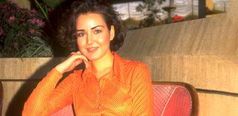 'Şinanari' diyerek şöhreti yakalayan Pınar Dilşeker estetiğin dozunu kaçırdı! Şimdi görenler tanıyamıyor!