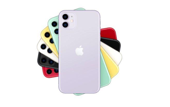 2020'nin en çok satan 10 telefonu belli oldu! Listeye 3 marka damga vurdu
