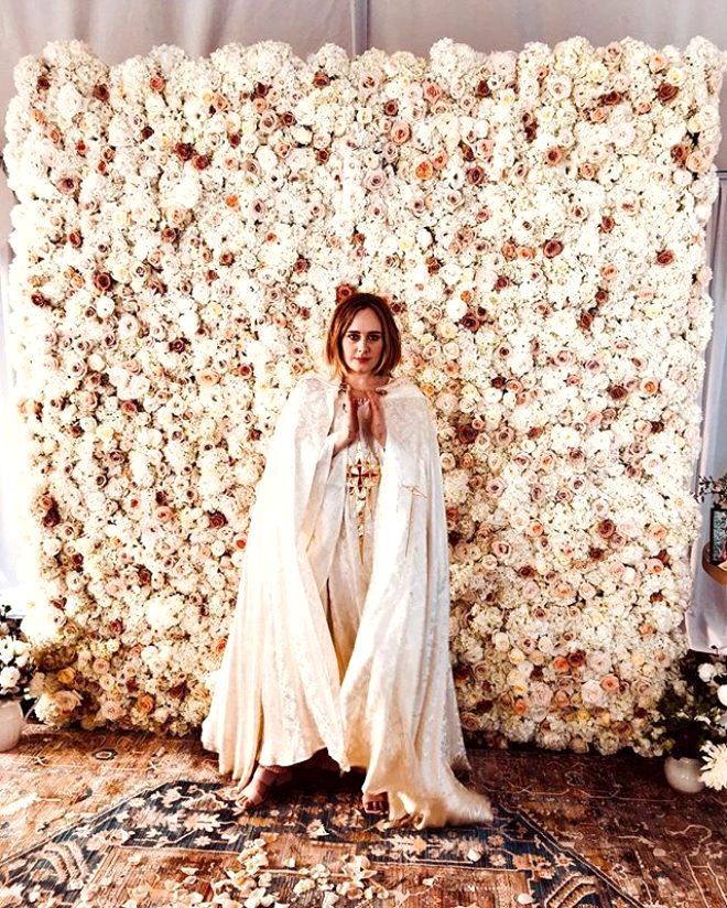 45 kilo vererek büyük değişime uğrayan şarkıcı Adele'nin nasıl zayıfladığı ortaya çıktı