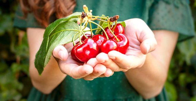 Ağrı kesiciden bile daha etkili! Bu meyvenin faydaları saymakla bitmiyor