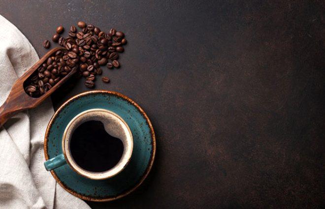 Muhabbetin nefis kokulu içeceği kahvenin dünyadaki ilk mekanı: Kiva Han