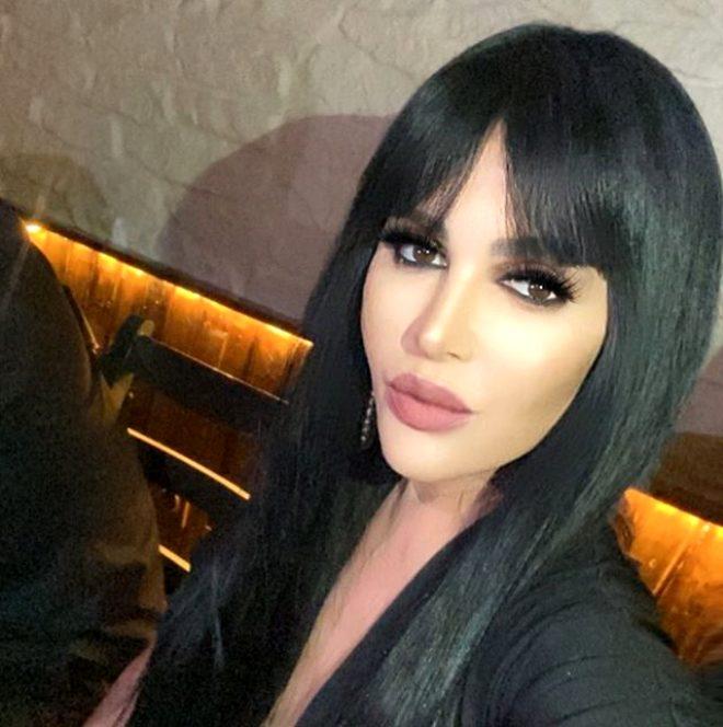 Sosyal medya fenomeni Selin Ciğerci, aylık kazancı ile dudak uçuklattı