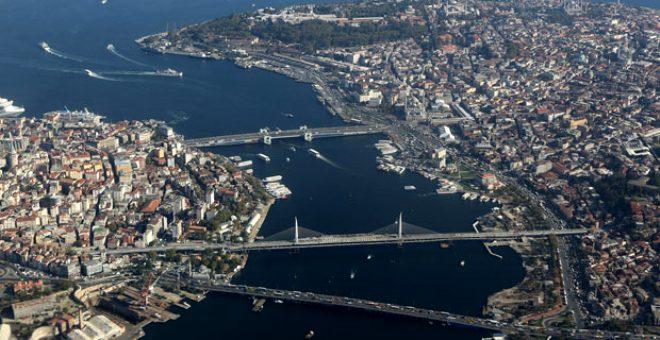 İstanbul'un bu ilçelerinde konut sahibi olanlar paraya para demeyecek! İşte koronavirüs öncesi ve sonrası ev fiyatları