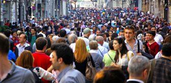 Türkiye'nin en mutlu 20 şehri belli oldu! İşte zirvedeki şehir