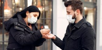 Maske takma zorunluluğu hangi illerde var? Hangi illerde maskesiz sokağa çıkmak yasak?