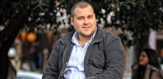 Görüntüsü değişince tüm kapılar kapandı! Oyuncu Ümit Erdim'in verdiği 60 kilo iş hayatına mani oldu