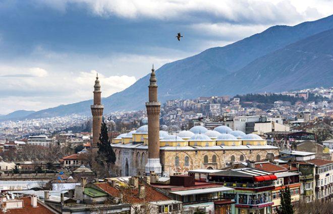 Herkes kendi memleketinde yaşasaydı illerin nüfusu nasıl olurdu? İstanbul'daki sonuç şaşırttı