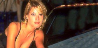 90'lı yıllarda podyumların en popüler mankeniydi! Yıllar sonra ortaya çıktı