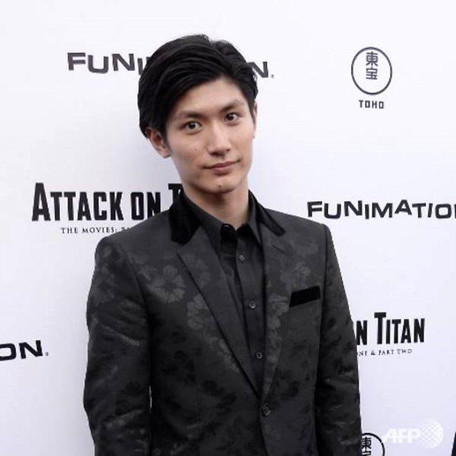30 yaşındaki Japon oyuncu Haruma Miura evinde ölü bulundu