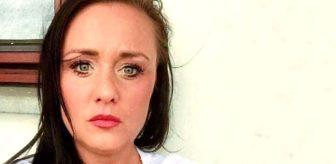 Trendeki görevlinin cinsel organına kalçasını sürten kadın yolcu gözaltına alındı
