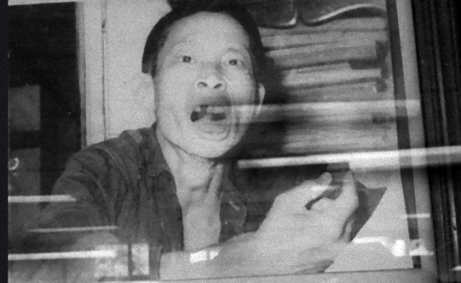 Kurşuna dizilerek idam edilmişti! Mumyalanan yamyam seri katilin cesedi yakıldı