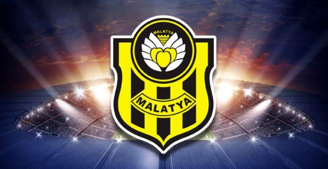 2020-2021 döneminde grupların Üstün Lig Harcama limitleri muhakkak oldu!