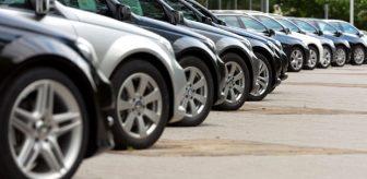 Otomobil alacaklar dikkat! İşte Türkiye'de satılan en ucuz sıfır araç fiyatları