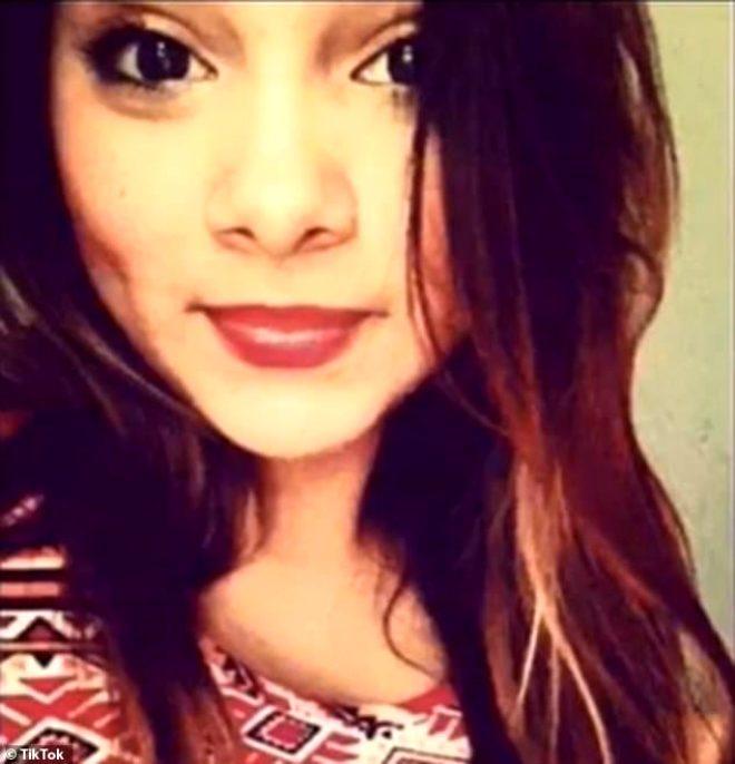 Sevgilisini ziyarete giden genç kadın, inşaat alanında dişleri sökülmüş halde ölü bulundu