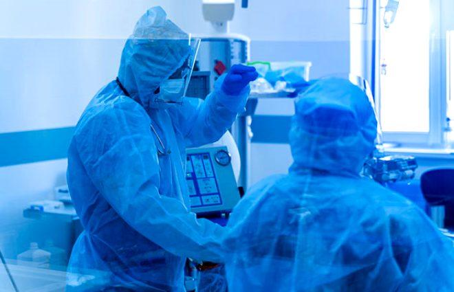 Uzmanlar tek tek sıraladı! Bu 7 belirtiyi yaşadıysanız koronavirüsü atlatmış olabilirsiniz