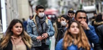 Koronavirüs kışın daha fazla mı artacak? İşte 6 maddeyle kritik sorunun cevabı