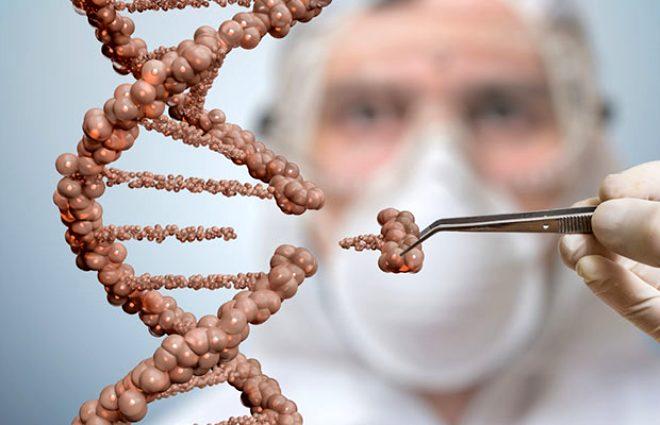 CRISPR nasıl keşfedildi?