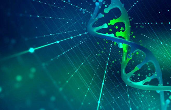 5- CRISPR! CRISPR nedir?