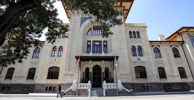 81 il valisi listesi 2020: İşte, il il Türkiye'de görevde olan valilerin isimleri