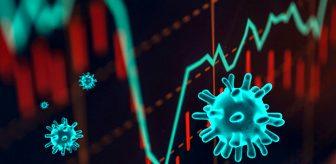 Covid-19 virüsünün ortaya çıktığı tarihten bugüne koronavirüs vaka sayısı ve haber oranları: Ocak - Ağustos ayı arası oranlar şaşırttı!