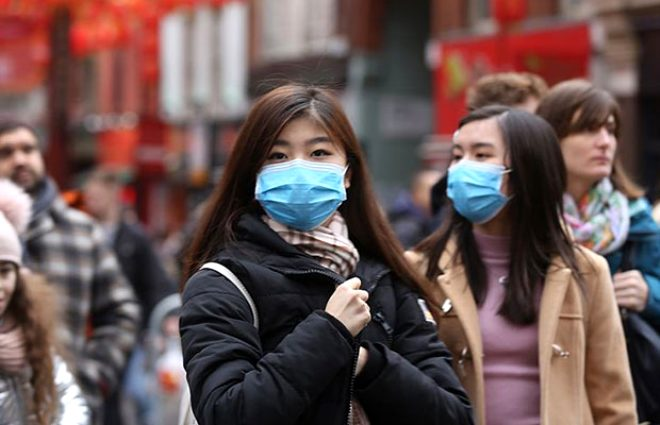 Koronavirüste ikinci dalga mı yaşanıyor? İşte pandeminin süresini belirleyecek 3 anahtar tedbir