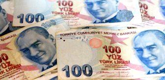 Dünyanın en ilginç yasakları! Türkiye'de para yırtarsanız yanarsınız